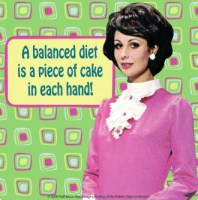 A_Balanced_Diet__52fb7bc81cd47