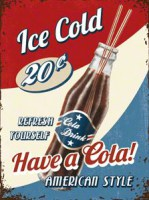 American_Cola_20_549077cd6afe5