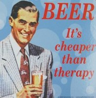 Beer_Cheaper_Tha_52fb8fd3c3779