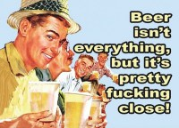 Beer_Isn_t_Every_54d0aac05e9bb
