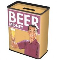 Beer_Money_Retro_52f135c8b25b3