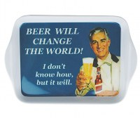 Beer_Will_Change_544818aa11d99