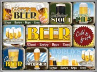 Beer_magneet_set_51277a58834a3
