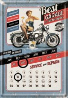 Best_Garage_Bike_5245f289e3145