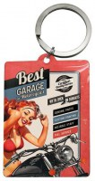 Best_Garage_Genu_52ab2de962afc