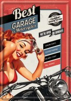 Best_Garage__Pos_5245e6d5d3f05