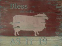 Bless_Us_Sheep_m_523f3095ae7a6