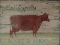 California_Meat__523f3238a7b79