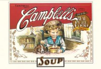 Cambell_s_Soup_R_531631aba5222