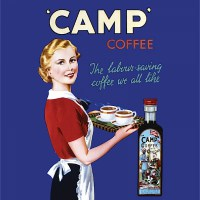 Camp_Coffee_Retr_54f0ce008b0ba