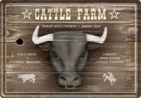 Cattle_Farm__Pos_51e6a53ac5a7c