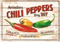 Chili_Peppers__P_52fb75ef2584a