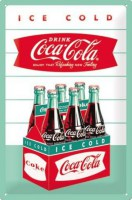 Coca_Cola_Enjoy__543544f5ede46