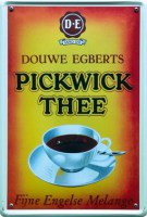DE_Pickwick_Thee_53318465135dc
