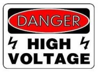 Danger_High_Volt_53050086a96da