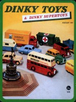 Dinky_Toys_koelk_54d13a7018bf7