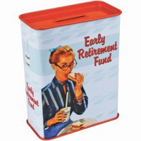Early_Retirement_52f132d2bcbd6