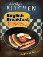 English_Breakfas_5490986e9bd19