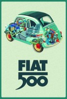 Fiat_Work_Manual_54944674854cc