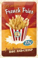 French_Fries_25__50f061ec262e6