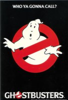 Ghostbusters_Who_5317153d02568