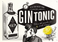 Gin_Tonic_London_532715ac6ef82
