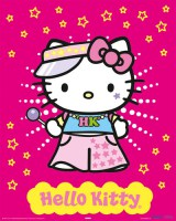 Hello_Kitty_Loll_4f40eacfe565b
