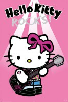 Hello_Kitty_Rock_4f40eb5aeb6f5