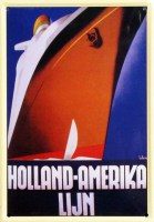 Holland_Amerika__52a23037cc3e9