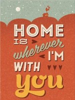 Home_Is_With_You_545bbcbaddf6b