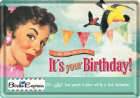 It_s_Your_Birthd_527d1ceb02cee