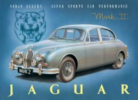 Jaguar_Mark_II_k_50eff93fd2c72