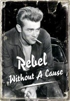 James_Dean_Rebel_51d480aee72b3