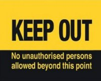 Keep_Out_No_Unau_5305022e5e99c