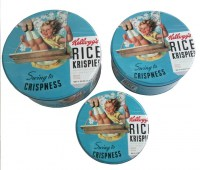 Kellogg_s_Rice_K_54cd09055fd0a