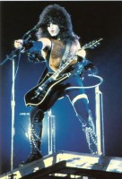 Kiss_Paul_Stanle_5317280d2186f