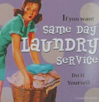 Laundry_Service__52fb91db73c3e