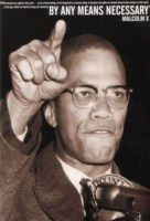 Malcolm_X_By_Any_5320e2eee5ee6
