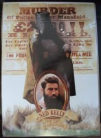 Ned_Kelly_metale_4f3cdf04dcb02