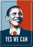 Obama_Yes_We_Can_527cf8f6a9755