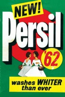 Persil_Whiter_Th_532782932cd7a