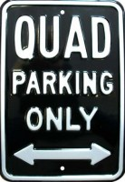 Quad_Parking_Onl_51f296a27323d