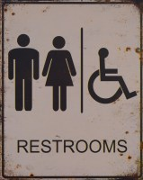 Restrooms_metale_54c7c4d488549