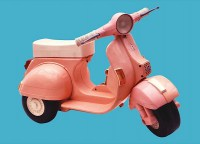 Retro_Pink_Scoot_54cf7a574dc1c