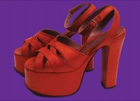 Retro_Red_Shoes__54cf953d0306e