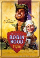 Robin_Hood_With__52a76ed1be469