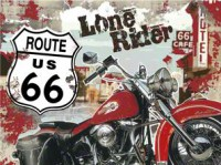 Route_66_Harley__54906d508714c