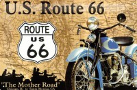 Route_66_Map_geb_50f07b48a03c1