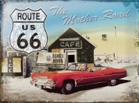 Route_66_The_Mot_50f0788bc8b62