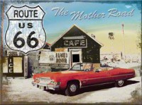 Route_66_The_Mot_546b64588c891